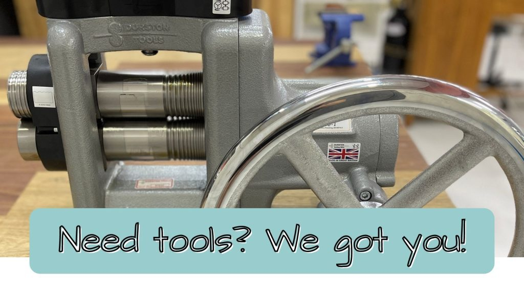 where to buy jewelry making tools
