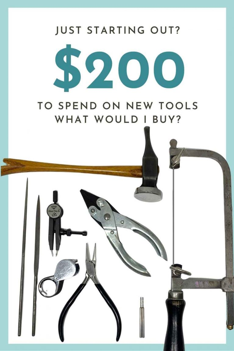 side 200 spend on tools