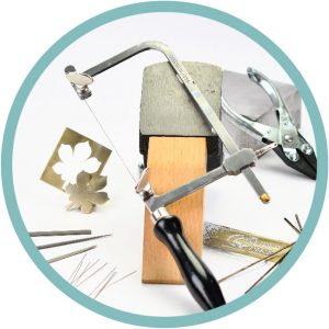 the best tools for jewellery making